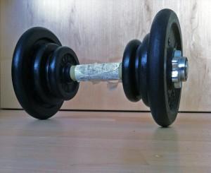 gewicht-starter